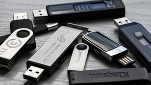 ¿Error al extraer con seguridad un USB en Windows 10? así puedes solucionarlo