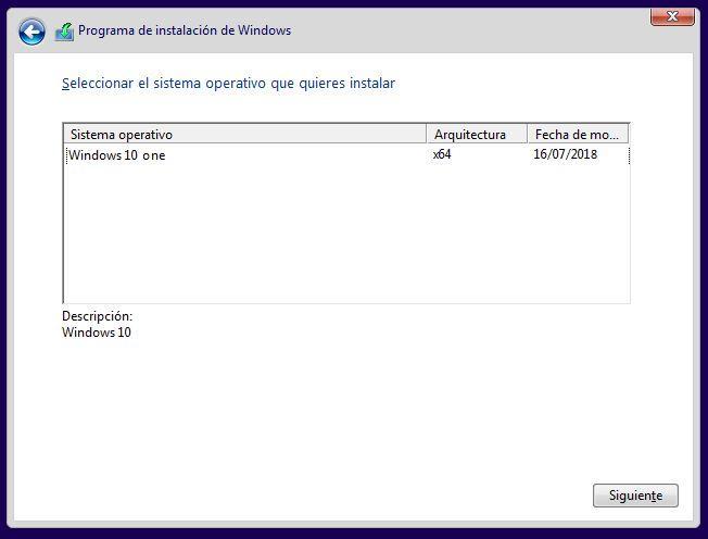Windows One: probamos la nueva versión gratuita de Windows 10 (INOCENTADA)