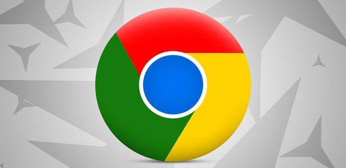 Ver noticia 'Cómo agregar y gestionar nuevos diccionarios en Google Chrome'