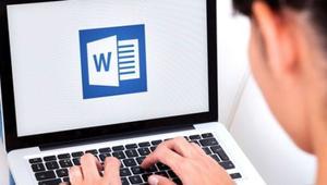 Cómo redactar el mejor currículum vitae en Microsoft Word