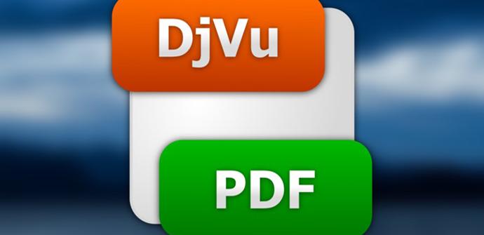 Ver noticia 'Cómo leer todo tipo de ficheros con texto e imágenes como PDF, ePub o DjVu en Windows 10'