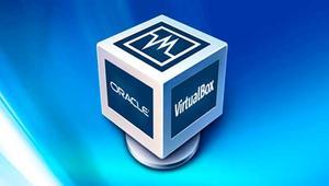 VirtualBox 6.0 disponible; conoce todas las novedades de esta herramienta para virtualizar sistemas operativos