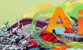 Edita imágenes de Adobe Illustrator por capas con estas herramientas gratuitas