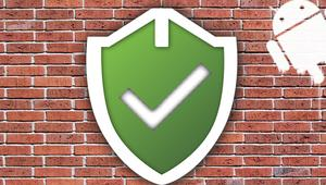 Google Play Protect se corona como peor antivirus; conoce los mejores antivirus para Android