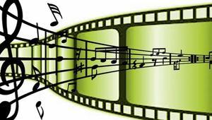 Cómo conseguir cientos de canciones gratuitas y libres de derechos para usar en tus vídeos