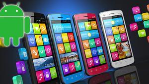 Crea tus propias apps para Android gratis y fácilmente con Appy Builder