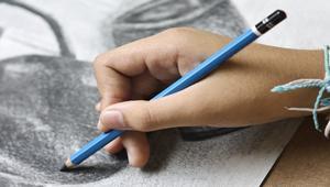 Google Canvas: así es la herramienta de dibujo de Google similar a Paint