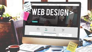 Cómo crear una página web en segundos y sin saber programación con Draftium