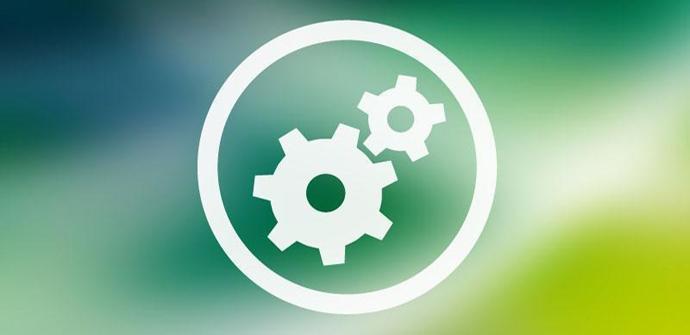 Ver noticia 'Cómo solucionar los errores por falta de librerías DLL en Windows 10'