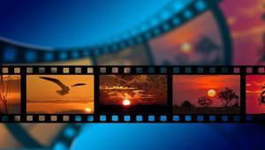 Editores de vídeo gratuitos y sencillos para editar vídeos con plantillas