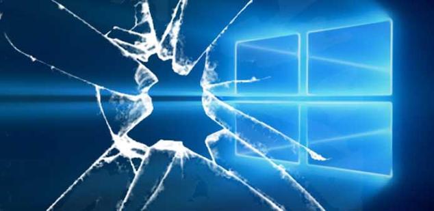 licencia de windows 10 expira pronto