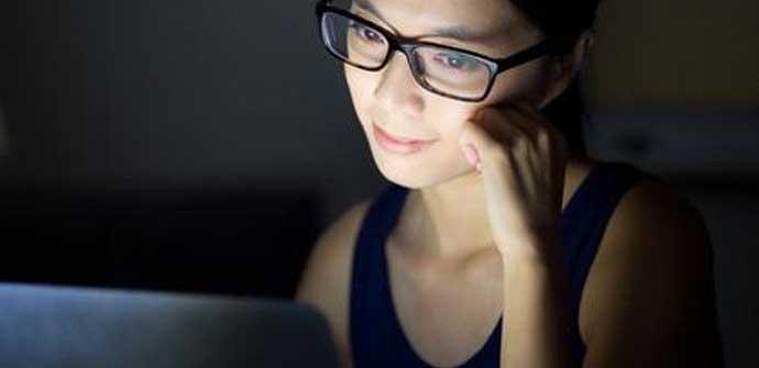 Ver noticia 'Qué hacer si la luz nocturna o modo noche de Windows 10 no funciona'