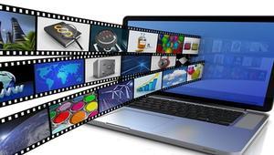 Convierte textos personales a vídeo con estas aplicaciones web gratuitas