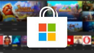 Qué hacer si la barra de búsqueda desaparece de la Microsoft Store de Windows 10