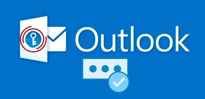 Ver noticia 'Cómo recuperar la contraseña de tus archivos o cuenta de Outlook con Recovery Toolbox for Outlook Password'