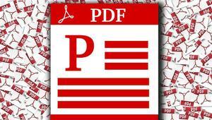 Cómo dividir un PDF demasiado grande en varios documentos más pequeños