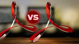 Compara documentos PDF con estas herramientas online