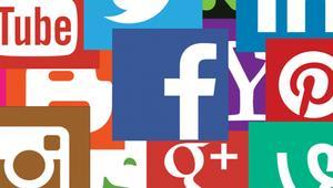 Cómo ajustar una foto para subirla a Facebook, Twitter, Instagram u otras redes sociales