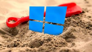 Microsoft anuncia Windows Sandbox para ejecutar aplicaciones de forma aislada y segura en Windows 10