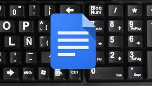 Los atajos de teclado más útiles para Google Docs