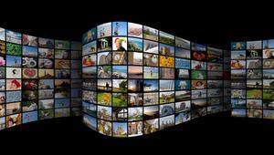 Los mejores editores de vídeo online y gratuitos para usar desde el navegador