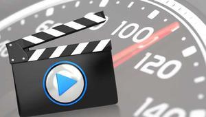 Controla la velocidad de los vídeos desde tu navegador con Video Speed Controller