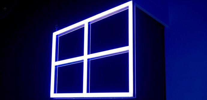 Ver noticia 'Cómo minimizar aplicaciones directamente en la Bandeja del sistema de Windows 10'