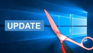 Cómo instalar las actualizaciones de Windows Update desde CMD en Windows 10 / 8 / 7