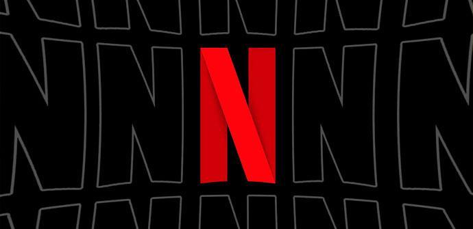 Contenido Netflix