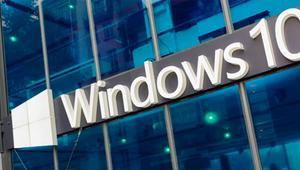 Qué esperamos ver en Windows 10 19H1 (versión 1903) esta primavera