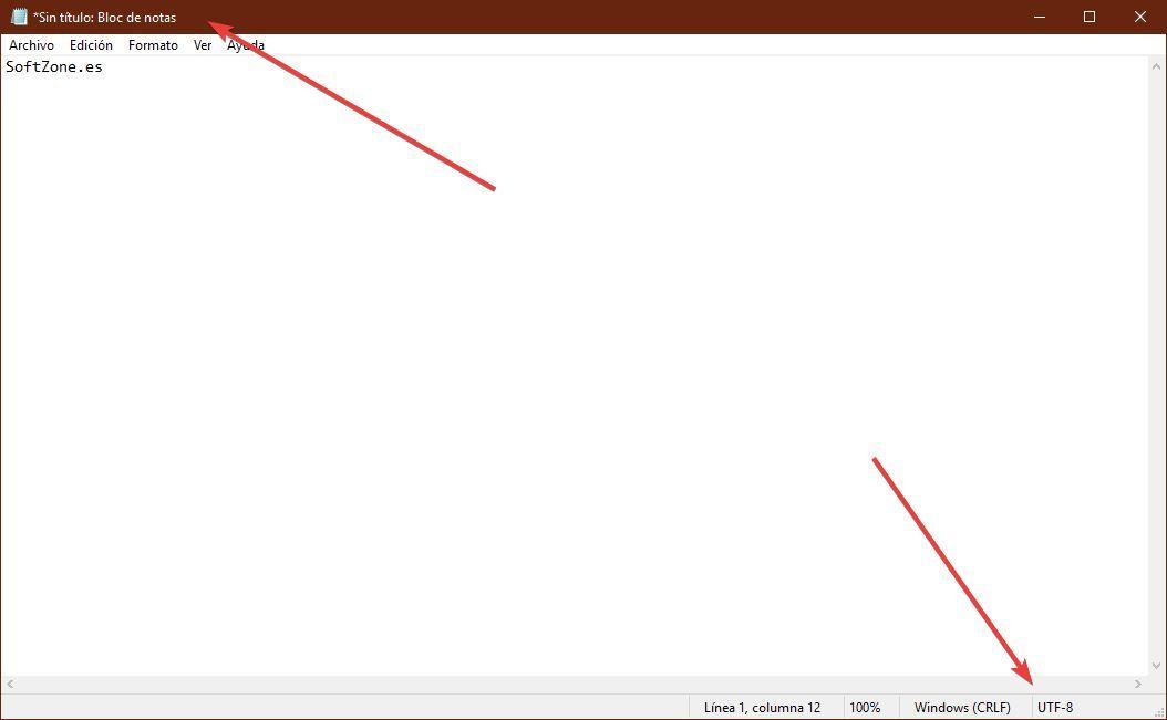 descargar windows 10 ultima version abril 2019
