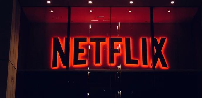 Netflix..De