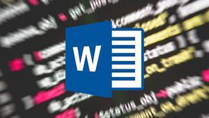 """Cómo añadir la pestaña """"Programador"""" a Microsoft Office 2016 / 2019 (Word, Excel, PowerPoint y Visio)"""