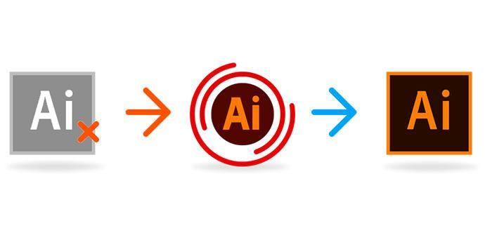 Reparar documento AI
