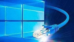 Limita fácilmente la cantidad de gigas que puedes gastar al mes por Wi-Fi o Ethernet en Windows 10