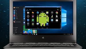 Cómo instalar Android 8.1 en una máquina virtual en Windows gracias a Android-x86