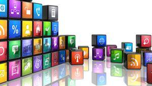 Las mejores aplicaciones gratis que no pueden faltar en Windows 10 este 2019