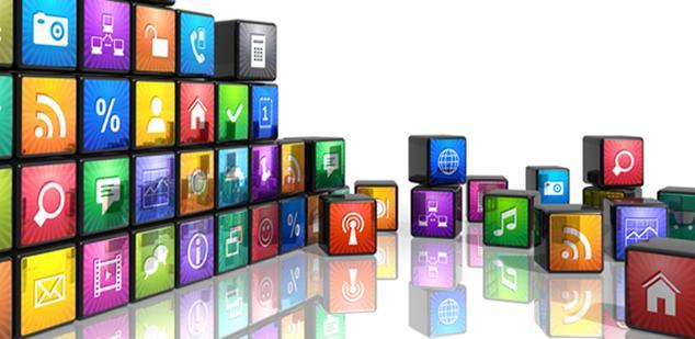 Ver noticia 'Las mejores aplicaciones gratis que no pueden faltar en Windows 10 este 2019'