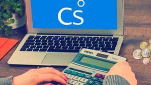 Contasol, un software de contabilidad gratis pero profesional