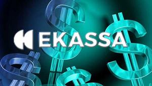 Ekassa.eu, la plataforma para inversiones p2p online con un rendimiento de hasta el 12% anual