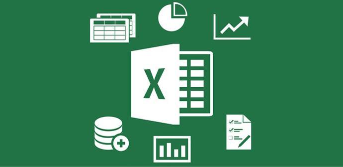 Ver noticia 'Cómo importar datos desde un archivo externo a Excel para no introducirlos a mano'