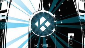 """Kodi 18 """"Leia"""": descarga y todas las novedades de este nuevo centro multimedia"""