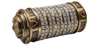 Cómo crear mensajes secretos para enviar por Internet a nuestros contactos