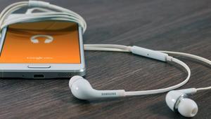 Crea tus propios tonos de llamada a partir de un MP3 con esta herramienta web