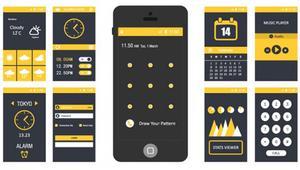 Crea apps para Android fácilmente y sin programar con Kodular