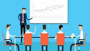 Crea tus propias presentaciones PowerPoint online con esta sencilla herramienta gratuita