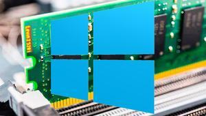 Convierte tu RAM no utilizada en un espacio de almacenamiento en Windows con ERAM