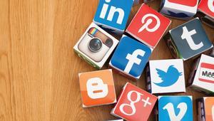 Ajusta tus fotos al tamaño adecuado para usarlas en Facebook, Instagram, YouTube y otras redes sociales
