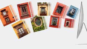 Recorta, gira y redimensiona fotografías con una sola aplicación web