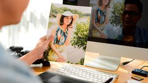 MiniPant, una potente alternativa a Paint gratis y online con trabajo por capas